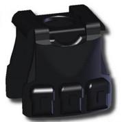 B10 Tactical Vest