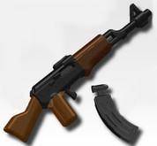 AK-47-2c
