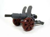 Maxim M1910