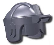 USF S7 Helmet