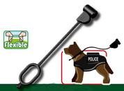 Dog Chain BB31