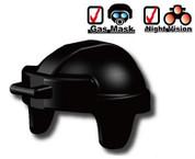 D300R Night Optics Helmet