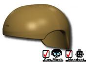 TK-U21  Helmet
