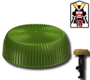 Ronin Japanese Headgear