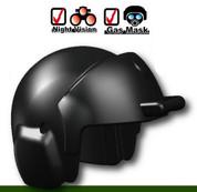 HGU-56 Helmet