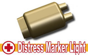 Distress Marker Light  SDT-5