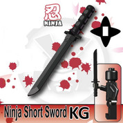 Katana Short Sword