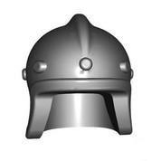Archer Helmet