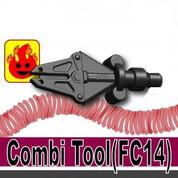 Combi Tool