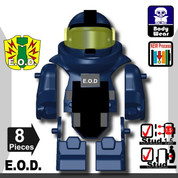 EOD suit  TS70 (printed)