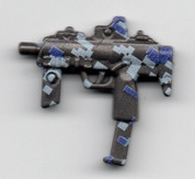 MP7 camo