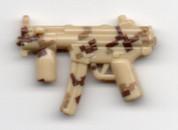 MP5K camo
