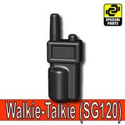 Walkie-Talkie SG120