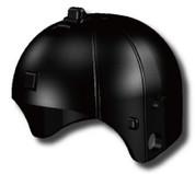 SRG-9 Helmet