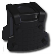 BS14 Tactical Vest