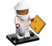 LEGO Minifig Series 21  Beekeeper