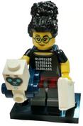 LEGO Minifig Series 19 Programmer