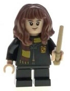 LEGO Harry Potter Series Hermione Granger