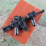 M4A1 R.I.S.