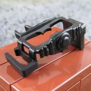 USF-M2A Tactical Belt