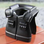USF AA1 Tactical Vest