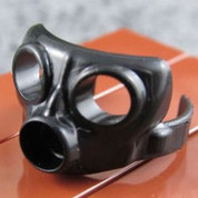GS00 Gas Mask