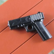 SG17 Glock