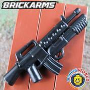 M16 DBR