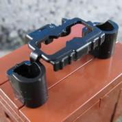 G6 Tactical Belt