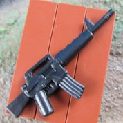 M16A1 BR