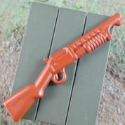 M97 Trench Shotgun