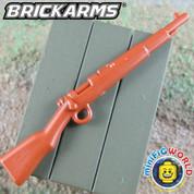Kar98 Rifle