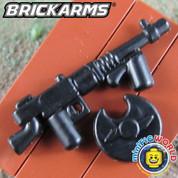 M1928 Tommy Gun