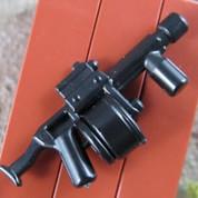 SGL10 Shotgun