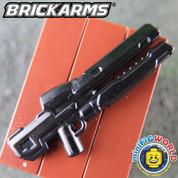 XRG  Rail Gun