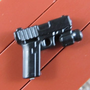 G19t Glock