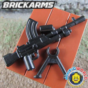 Bren Light Machine Gun