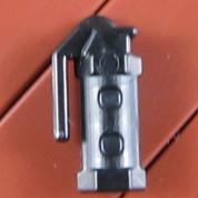 M84 Flashbang Stun Grenade