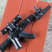 AK47S