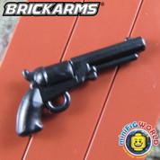 M1851 Navy Revolver