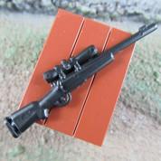 M24r Sniper Rifle
