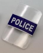 N5 Police Riot Shield