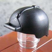 PBH Helmet
