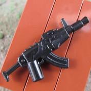 AK74u Carbine