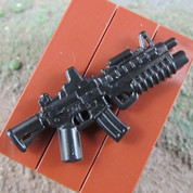 M4A1SB