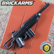 M1 Carbine Foldable Stock