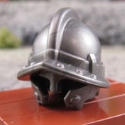 City Watch Helmet