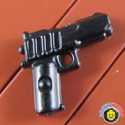 Colt Defender  SCD