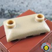 Sandbag  BH12