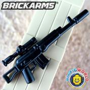 AK sniper variant